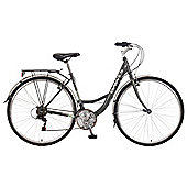 Dawes Accona Ladies 17 Inch City/Trekking Bike
