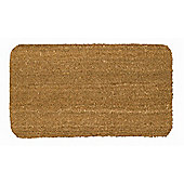 Dandy Kentwell Plain Mat - 40cm x 60cm