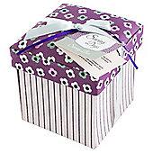 Sewing Days Sewing Box Set