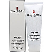 Elizabeth Arden Eight Hour Cream Hand Cream 75ml