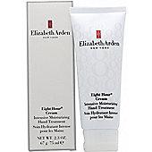 Elizabeth Arden Eight Hour Cream Hand Cream 75ml