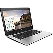 HP Chromebook 14 G3 (14 inch) Notebook PC Tegra K1 Cortex (A15) 2GB 16GB