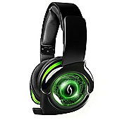 PDP Afterglow Karga Wireless Headset for Xbox One