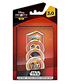The Force Awakens Power Discs Infinity 3.0