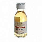 Dr 175ml Fixative