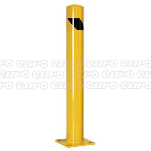 Safety Bollard 900mm