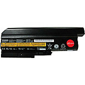 Lenovo ThinkPad T60 Series 6-cell Lithium-ion Battery