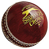 Branded Cricket Ball