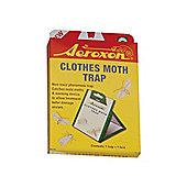 Aeroxon Xon140-1 Clothes Moth Trap