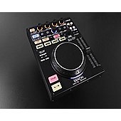 Denon DN-SC200 USB Midi Controller With 2 Deck Support