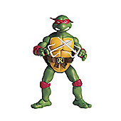 "Teenage Mutant Ninja Turtles Classic Collection 6"" Raphael Figure"