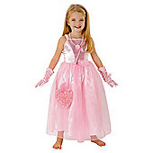 Early Learning Centre Princess Dress Up Set