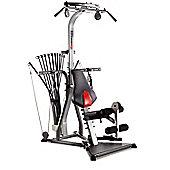 Bowflex Xtreme SE Home Gym