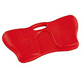 Tippitoes Kneeling Pads (Red)
