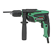 FDV16VB2 Rotary Impact Drill 13mm Keyless 550 Watt 110 Volt