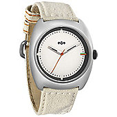 House Of Marley Gents Transport Watch WM-JA001-DB