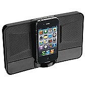Technika SP 2122 Indiana Ipod & Iphone Docking Speaker