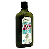 Tea Tree Scalp Trtmt Shamp 325ml (325ml Liquid)