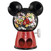 Disney Wikkeez Play & Display Set