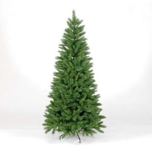 Artificial Christmas Tree 10 Ft