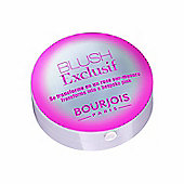 Bourjois Paris Blush Exclusif 2.5g