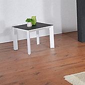 Wilkinson Furniture Mobo Lamp Table - Grey