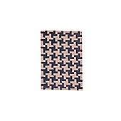 Sabichi Multi Hand Tufted Rug
