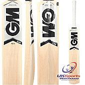 Gunn and Moore Icon 101 Junior / Youths Grade 1 Kashmir Cricket Bats Size 1