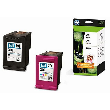 3 for 2 on selected Printer Inks