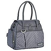 Babymoov Style Changing Bag (Zinc)