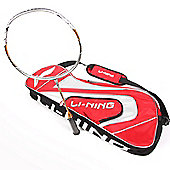 Li-Ning Rocks N33-II Badminton Racket