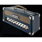 Laney Lionheart L5 Studio Class A Tube Guitar Head