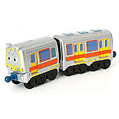 Tomy Chuggington Emery