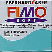 Fimo Soft 56G Peppermint