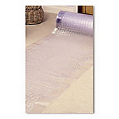 Dandy Carpet Protector - 183cm x 69cm (6 ft x 2 ft 3 in)