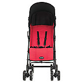 Obaby Atlas Stroller Red