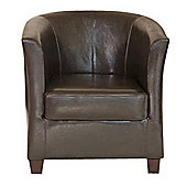 Sofa Collection Caceres Tub Chair
