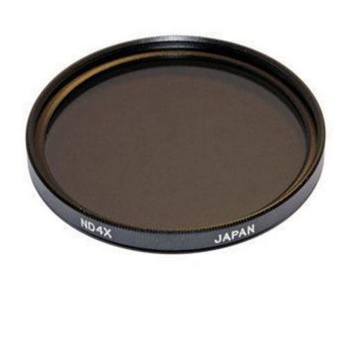 Kood 27mm Neutral Density 4 Filter