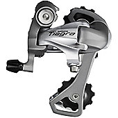 Shimano Tiagra GS Rear - 9 Speed