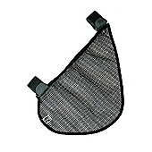 JL Childress Side Sling Cargo Net for Prams