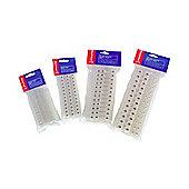 30A Term Block 3 Pack