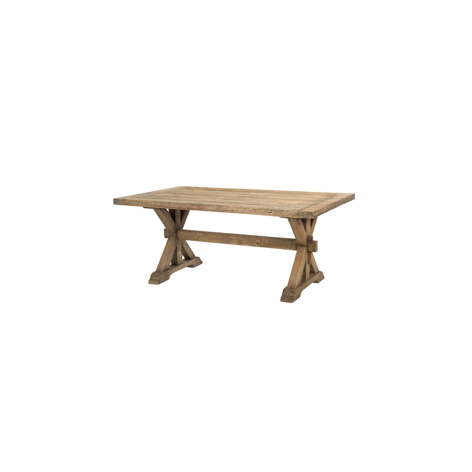 Rowico Douglas Coffee Table at Tesco Direct