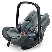 Concord Air Safe 0+ Car Seat (Stone Grey)