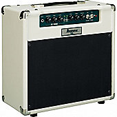 Ibanez TSA15 Guitar Combo Amplifier