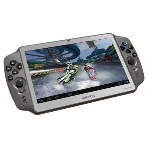 Archos Game Pad 7