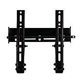 B-tech Ventry Universal Flat Screen Wall Mount with Tilt