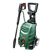 Bosch Power washer 240v - AQT 35-12