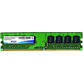 Desktop 1GB DDR2-667MHz DIMM