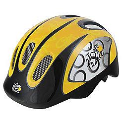 Tour de France Childrens Helmet 50 - 57cm