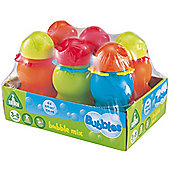 ELC Bubble Mix Pack